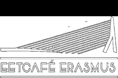 Eetcafe Erasmus